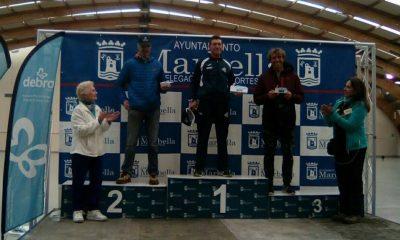 """AionSur cano-400x240 Otra victoria más para """"Cano"""" Atletismo Deportes"""
