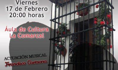 AionSur certamen-literario-400x240 Medio centenar de declaraciones de amor compiten por ser la más original de España Cultura Paradas Provincia