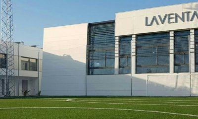 AionSur la-venta-2-400x240 AFANNE Arahal solicita monitores deportivos para los niños con necesidades especiales Arahal Sociedad
