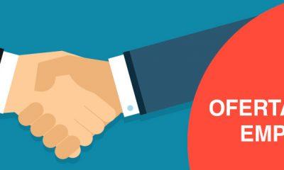 AionSur oferta-empleo-aulacem1-400x240 Oferta de empleo: Jefe de producción de envasado en empresa aceitunera Formación y Empleo