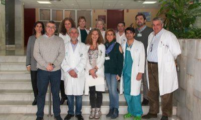 AionSur: Noticias de Sevilla, sus Comarcas y Andalucía 1Q8J8517-400x240 El Hospital Virgen del Rocío celebra la Semana de la Información en Seguridad del Paciente Salud