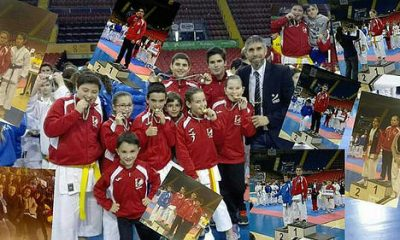 AionSur 32458997444_985ac4d3d6-400x240 8 medallas para el Club Karate Kyohan de Paradas Deportes Paradas