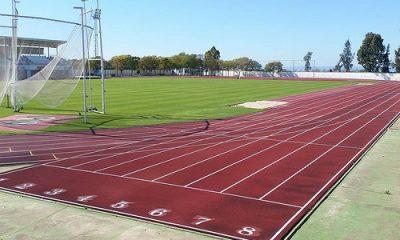 AionSur: Noticias de Sevilla, sus Comarcas y Andalucía 32543144143_9cb4a964ba-400x240 Concluyen las obras de reparación de las pistas de atletismo Carmona Provincia