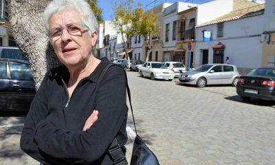 AionSur: Noticias de Sevilla, sus Comarcas y Andalucía 32558219213_9e46aaea87_z-400x240 'La bicicleta de John Kerry' ve la luz para contar la historia de amor-odio de Arahal y su entorno, con la Base Cultura