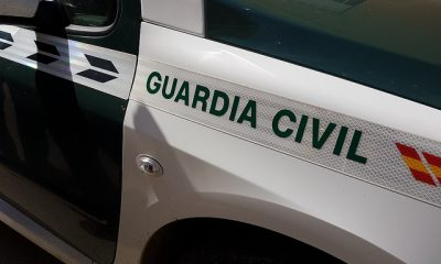 AionSur: Noticias de Sevilla, sus Comarcas y Andalucía 32992839600_60f1241b74_z-400x240 Detenido en Arahal tras presentarse voluntariamente al ser denunciado por maltrato Sucesos