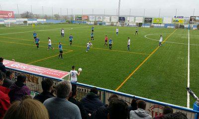 AionSur: Noticias de Sevilla, sus Comarcas y Andalucía 33127431192_3ba056eb78-400x240 Al acecho del ascenso Deportes Fútbol