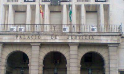 AionSur: Noticias de Sevilla, sus Comarcas y Andalucía 33357813685_c43e729189-1-400x240 Un juez permite por primera vez que una vivienda ilegal siga en pie aunque condene a su promotor Sucesos