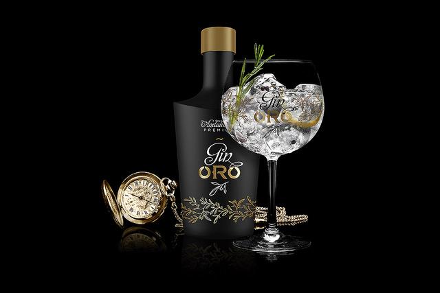 AionSur 33378877771_cbc190b7d5_z Ginoro: comienza la historia de una ginebra que abre nuevos caminos a la empresa Enoro Empresas