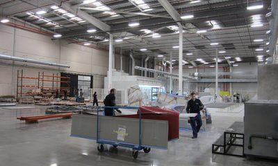 AionSur 33550655941_3169626749-400x240 El número de nuevas empresas y comercios crece en Carmona un 18% en el último año Carmona Provincia