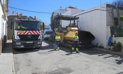 AionSur 33606411801_520b67c021_z-400x240 Carmona inicia un plan para construir y renovar 77 pasos de peatones Carmona Provincia