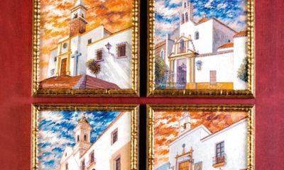 AionSur Cartel-SS-Ayamonte-2017_50x70_1-400x240 Proponen en Ayamonte que su saeta sea Patrimonio Cultural Inmaterial de Andalucía Andalucía Huelva