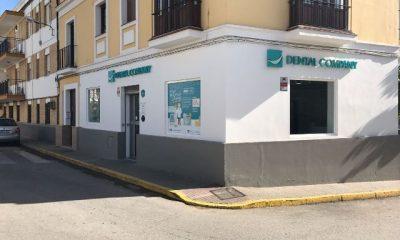 AionSur: Noticias de Sevilla, sus Comarcas y Andalucía IMG-20170307-WA0022-400x240 Oferta de empleo: Dental Company necesita higienista dental en Arahal Sin categoría
