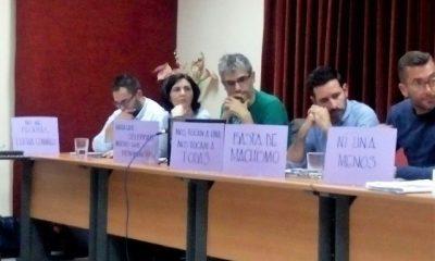 AionSur: Noticias de Sevilla, sus Comarcas y Andalucía WhatsApp-Image-2017-03-08-at-20.37.04-400x240 Aprobada una moción de IU que permitirá poner las cuentas municipales a disposición de Fiscalía provincial Gerena Provincia