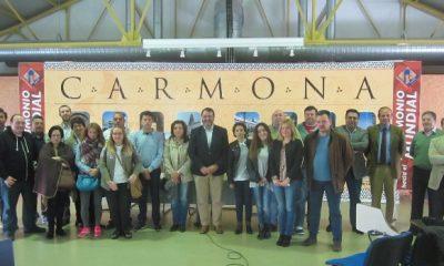 AionSur curso-adecco-personas-discapacidad-CARMONA-400x240 Formación laboral para desempleados con capacidades especiales en Carmona Carmona Provincia