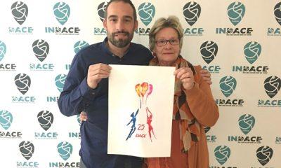 AionSur foto-logo-25-aniversario-400x240 DACE celebra su 25 aniversario trabajando  por el Daño Cerebral Adquirido en Sevilla Asociaciones