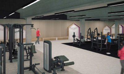 AionSur piscina-carmona6-400x240 Adjudicada la gestión del complejo deportivo de Carmona con el compromiso de mejora de las instalaciones Carmona Provincia