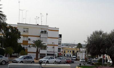 AionSur 20170221_094137-400x240 La Junta informa a alcaldes de la provincia sobre las nuevas ayudas para la adaptación del interior de las viviendas Sevilla