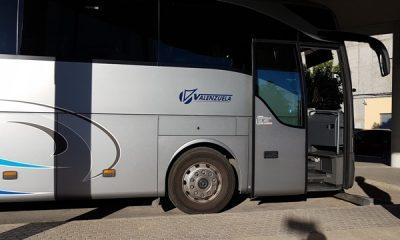 AionSur: Noticias de Sevilla, sus Comarcas y Andalucía 20170402_094219-400x240 Los trabajadores de Autocares Valenzuela van a la huelga por atrasos en los cobros Empresas Autocares Valenzuela Abuelos