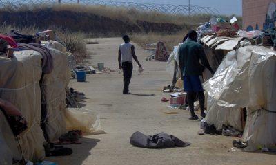 AionSur 33344664063_04b4e4ed49-400x240 Un estudio revela la necesidad de los inmigrantes de dejar sus asentamientos Andalucía Huelva