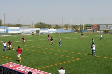 AionSur 33426916593_24226d7ebb-360x240 El Paradas Balompié se lleva el derbi con una contundente remontada Deportes Fútbol