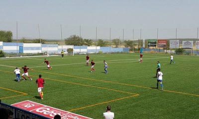 AionSur: Noticias de Sevilla, sus Comarcas y Andalucía 33426916593_24226d7ebb-400x240 El Paradas Balompié se lleva el derbi con una contundente remontada Deportes Fútbol