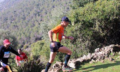 """AionSur 33458124973_0dc6805cd2-400x240 """"Cano"""", a por todas en el Campeonato de Europa de Carreras de Montaña Atletismo Deportes"""