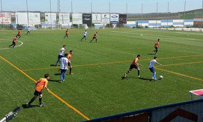 AionSur 33670210521_c253472037-400x240 Tres puntos más para mantener vivo el sueño del ascenso Carmona Deportes Fútbol Provincia