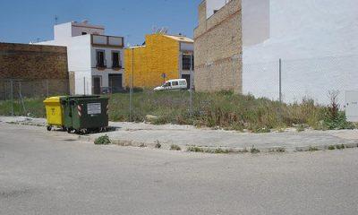 AionSur: Noticias de Sevilla, sus Comarcas y Andalucía 33750162220_45942bb51f-400x240 El Ayuntamiento comunica a los propietarios de solares su obligación de mantenimiento y limpieza Arahal Provincia Sin categoría