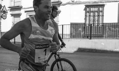 AionSur: Noticias de Sevilla, sus Comarcas y Andalucía 33950740925_6d9f187d33-400x240 Jesús Brenes y Carmen Valle, dos atletas de récords Arahal Deportes Fútbol