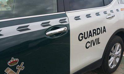 AionSur 33962405191_b8e0e8344b-400x240 Detenidas dos personas por un delito de hurto de naranjas Carmona Provincia Sucesos