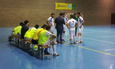 AionSur 34203581446_f34a869e5f-1-400x240 Poligono Norte se la juega en la última jornada Deportes Fútbol Sala