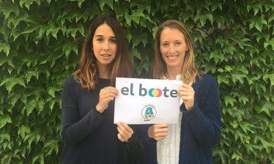 AionSur 34262848246_d4e34a0821-400x240 Dos maestras recorrerán el mundo para concienciar de la importancia de la educación infantil Andalucía Sevilla