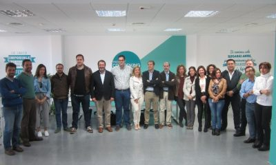 AionSur: Noticias de Sevilla, sus Comarcas y Andalucía IMG_1480-400x240 Coworking gratuito en Carmona para emprendedores y nuevas empresas Carmona Provincia