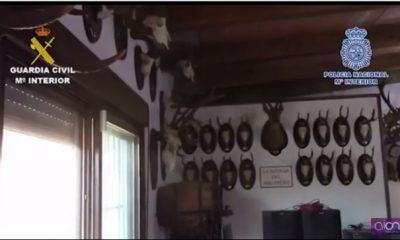 AionSur Sin-título-4-400x240 Desarticulada una organización dedicada a introducir hachís por la costa gaditana de Barbate Andalucía Cádiz