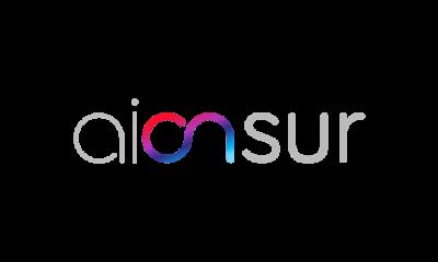 AionSur aion-logo-014-400x240 Oferta de empleo: Se necesitan dos comerciales en Arahal Empresas Formación y Empleo