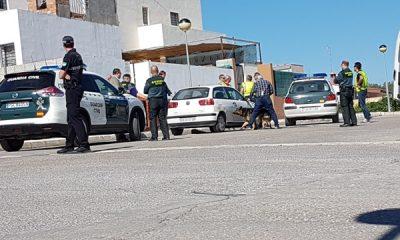 AionSur: Noticias de Sevilla, sus Comarcas y Andalucía copia-400x240 Dos detenidos en Paradas en una operación contra el tráfico de droga Sucesos estupedacientes