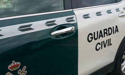 AionSur: Noticias de Sevilla, sus Comarcas y Andalucía gc-400x240 Detenido un adulto por disparar con un arma de aire comprimido sobre dos menores Sucesos