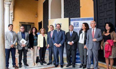 AionSur present-CuVe-UPO-2017_2-400x240 La XV edición de los Cursos de Verano de la Pablo Olavides en Carmona, del 3 de julio al 25 de agosto Carmona Provincia
