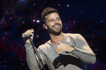 AionSur ricky-martin-video-360x240 Ricky Martin modifica sus conciertos y devolverá el dinero a los afectados Andalucía Sevilla  música ricky martin concierto