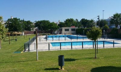 AionSur 10ca9a4b-b932-441b-881a-e745888e717d-400x240 Nuevos bonos para la piscina abierta para la próxima temporada Arahal Provincia