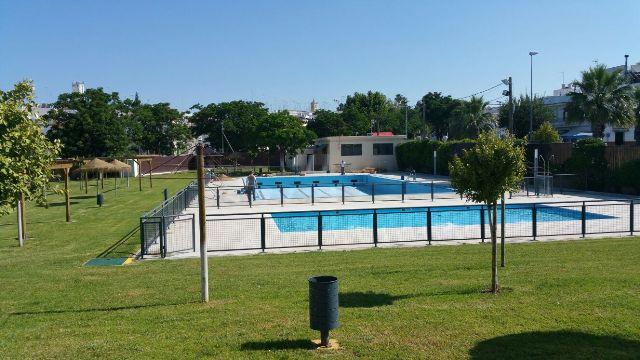 AionSur 10ca9a4b-b932-441b-881a-e745888e717d Nuevos bonos para la piscina abierta para la próxima temporada Arahal Provincia