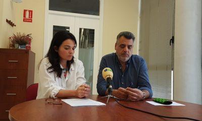 AionSur 20170502_110538-400x240 El Consorcio Plan Écija pone en marcha ayudas para los planes de pago de deuda con la empresa Arahal Provincia