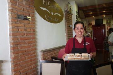 AionSur 20170510_145051-360x240 Desde la cocina de 4 metros de un restaurante de Granada, a las despensas de EEUU Andalucía Granada