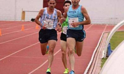 AionSur 33717929763_922fb71931-400x240 Tres arahalenses suben al podio en el Andaluz de clubes de 1ª División Atletismo Deportes