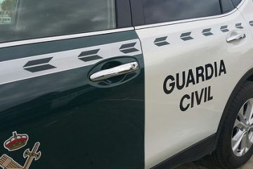 AionSur 33728186454_06721889cd-1-360x240 La Guardia Civil investiga a 7 personas en Mairena del Aljarafe por estafa, hurto y denuncia falsa Provincia Sucesos