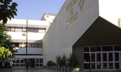 AionSur 33882796473_746697519c-1-400x240 ¿Trabajas por la tarde o madrugas? Así es tu vida Andalucía Granada