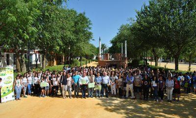AionSur 34165130344_ae2d5c5d54-400x240 Sesión final de Parlamento Joven en La Puebla de Cazalla La Puebla de Cazalla Provincia