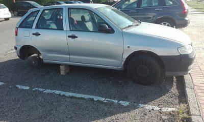 AionSur 34175425993_da6291af25-400x240 Nuevo objetivo en los robos en Arahal: las ruedas de los coches Arahal Sucesos