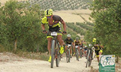 AionSur 34175768673_3c085b935e-400x240 Ramírez Abeja, logra en Arahal un trabajado triunfo Ciclismo Deportes