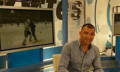 AionSur: Noticias de Sevilla, sus Comarcas y Andalucía 34252486592_95da1ff837-400x240 Pedro Illanes, nuevo entrenador del CD Arahal Deportes Fútbol